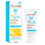 Sunscreen for Babies SPF 50