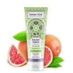 Shampoo & Bodywash | Grapefruit