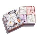 8 shampoos & conditioners | Giftbox