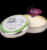 Vegan deodorant | Luscious Lime