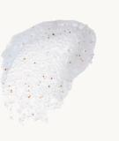 Caviar Lime Exfoliator