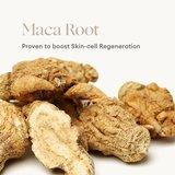 Maca Root | Inika