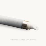 Met applicator | Eye cream