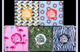 Duurzame tissues | The good roll