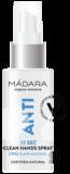 Anti bacteriële spray | Mádara