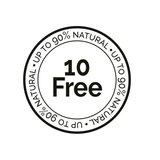 10-free formule