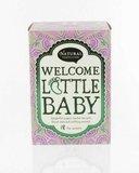 Welcome little baby | Biologische kruidenthee