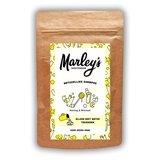 Shampoovlokken honing & wierook | Marley's Amsterdam