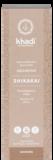 Ayurvedische shampoo voor glans en hydratatie