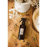 Home Spray: Patchouli Et Immortelle | 100BON