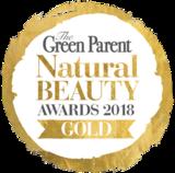 Award baby olie | Green People