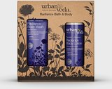 Radiance bath & body   Urban Veda