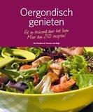 Oergondisch Genieten - Ria Penders_