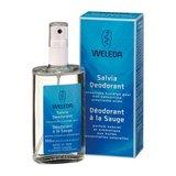 Weleda - Salvia Deodorant 100 ml_