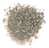 Kleur: Sand