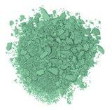 Kleur: Greenstone