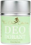 The Ohm Collection - DEOdorant Poeder Gardenia_