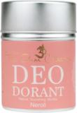 The Ohm Collection - DEOdorant Poeder Neroli_