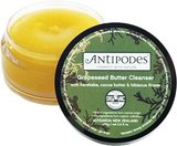 Antipodes - Grapeseed Butter Cleanser_