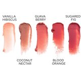 Pacifica - Liptint Color Quench: Coconut Nectar_