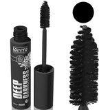Lavera - Deep Darkness Mascara Black_