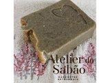 Atelier do Sabão - Helende Algen & Aloë Vera Zeep