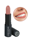 Lipstick Precious
