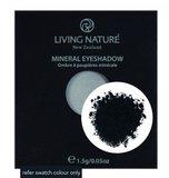 Living Nature - Oogschaduw: Slate (navul)_