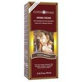 Henna Haarkleuring: Cream Light Brown