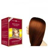 Surya Brasil - Henna Haarkleuring: Powder Ash Brown_