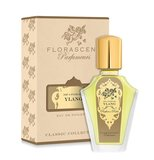Florascent Aqua Floralis - Ylang - Eau de Toilette 15 ml_