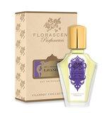 Florascent Aqua Aromatica - Lavande - Eau de Toilette 15 ml_