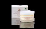 Skin Cream Active Cells