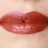 PHB Ethical Beauty - Natural Lipstick: Sienna_