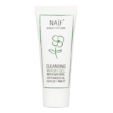 Naïf Baby Care - Cleansing Wash Gel MINI_