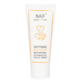 Softening bodylotion | Naïf