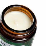Manuka honing oogcrème