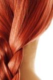 Khadi - Hair Colour: Henna & Amla_