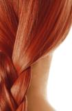 Khadi - Hair Colour: Pure Henna Red