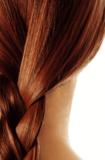 Kleur: Light Brown