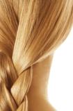 Kleur: Light blond