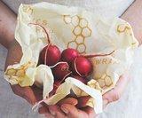 Bee's Wrap - Single Large 33 x 35 cm_