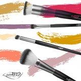 Vegan brushes | Purobio