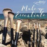 Purobio | Brushes
