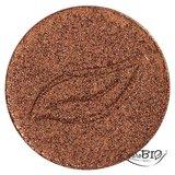 Kleur: Copper 05