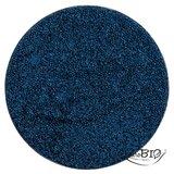 Kleur: Blue 07