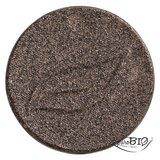 puroBIO - Eyeshadow Chrome Grey 19_