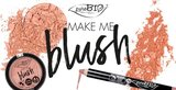Blush purobio