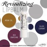 puroBIO - Lipbalm Revitalizing_