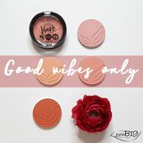 puroBIO - Refill: Blush Pink Satin 01_